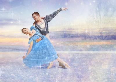 Ballet Austin Performances